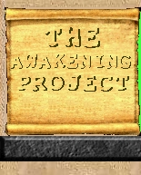 The Awakening Project